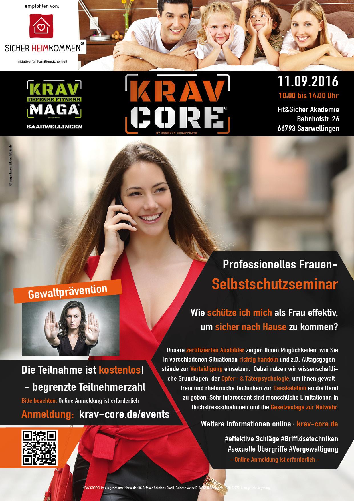 Frauenselbstverteidigung-Saarwellingen-11-09-2016