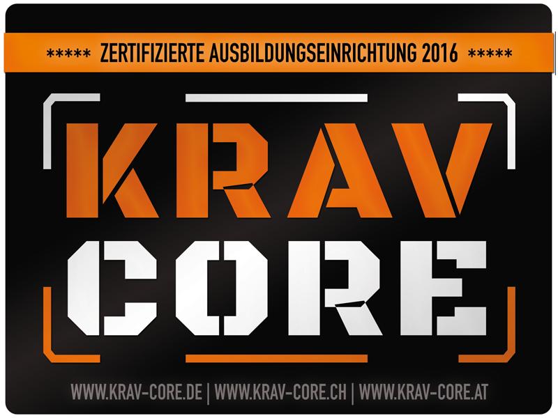 krav_core_zertifizierte_ausbildungseinrichtung