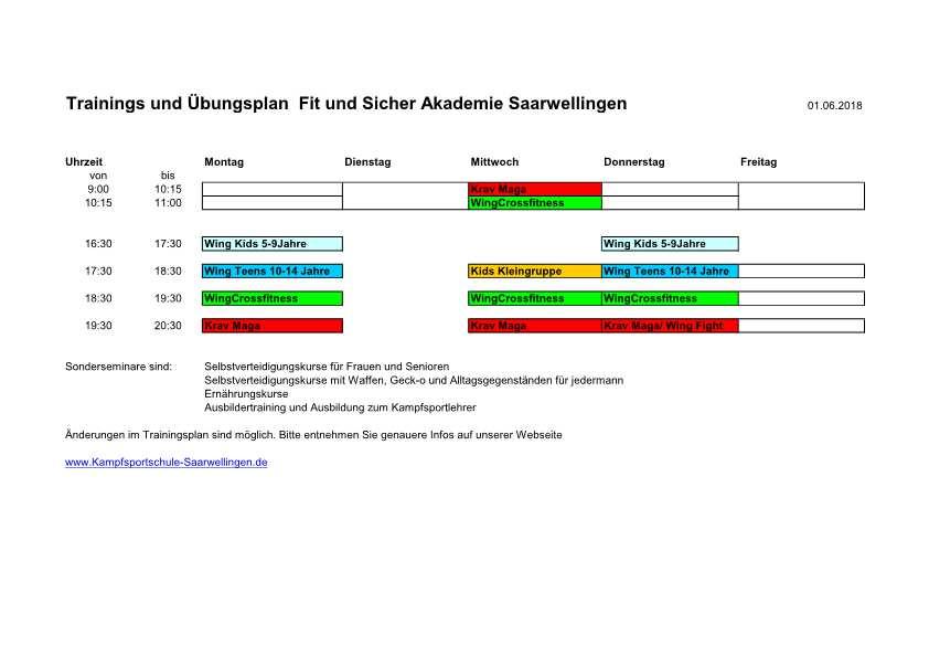 trainingsplan-01-06-18-2-p1